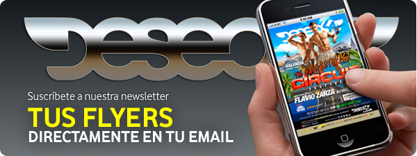 Suscr�bete a nuestra newsletter